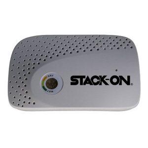 Stack-On dehumidifier